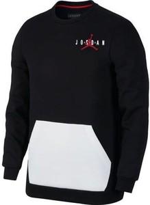 Bluza Jordan z dzianiny