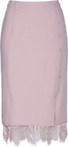 Spódnica bonprix bpc selection premium