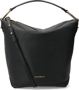 79b5b9d09466f torebki damskie skórzane ryłko - stylowo i modnie z Allani