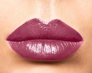 Delia Cosmetics, Creamy Glam, pomadka do ust nr 114, 4 g