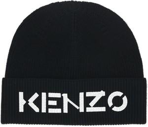Czapka Kenzo