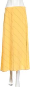 Żółta spódnica Won Hundred