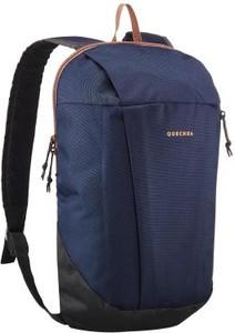 Niebieski plecak męski Quechua