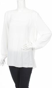 Bluzka Asos w stylu casual z długim rękawem