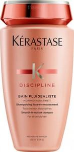 KERASTASE DISCIPLINE kąpiel dyscyplinująca 250ml