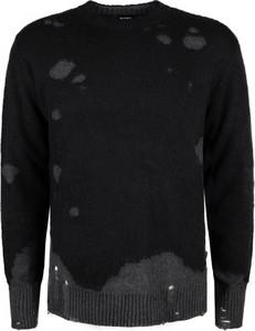 Sweter ubierzsie.com