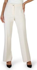 Spodnie Fontana 2.0 z wełny