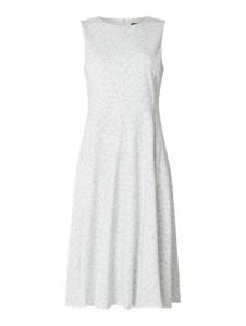 Sukienka Ralph Lauren bez rękawów