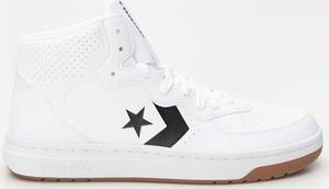 Buty Converse 164890C WHITE/BLACK/WHITE