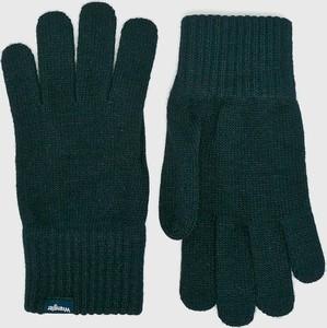 Rękawiczki Wrangler
