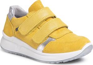 Buty sportowe dziecięce Superfit