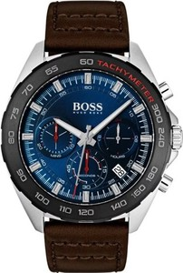 Hugo Boss Intensity HB1513663 44 mm