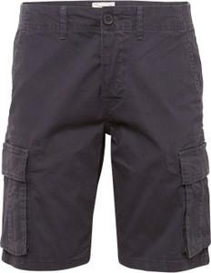 Only & sons bojówki 'onstony cargo shorts 8469'