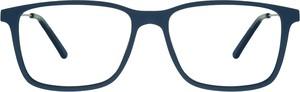 Okulary korekcyjne Belutti BIP 005 C2