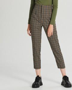 Spodnie Cropp w stylu klasycznym