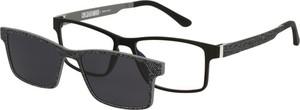 Okulary Korekcyjne Solano CL 90083 B