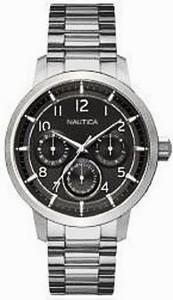 Zegarek Nautica NAD16559G DOSTAWA 48H FVAT23%
