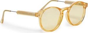 Okulary damskie DeeZee
