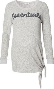 Sweter Noppies w stylu casual