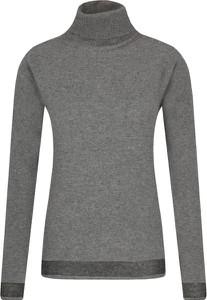 Sweter Liu-Jo z kaszmiru w stylu casual