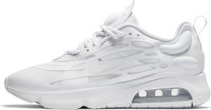 Buty sportowe Nike