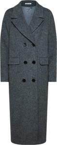 Płaszcz EDITED z wełny
