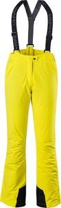 Spodnie sportowe Hyra