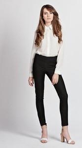 Spodnie Lanti z jeansu