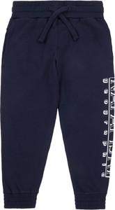 Spodnie dziecięce Napapijri