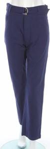 Spodnie Soeur w stylu retro