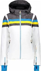 Kurtka CMP w stylu casual krótka narciarska