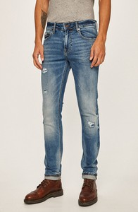 Jeansy Guess Jeans