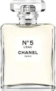 Chanel No.5 L´Eau Woda Toaletowa 100 ml TESTER + GRATIS
