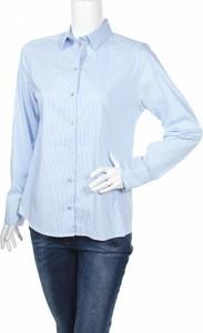 Koszula Nh Nadine z długim rękawem