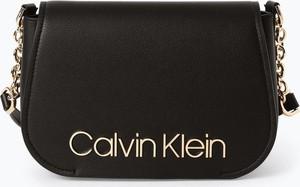 Torebka Calvin Klein