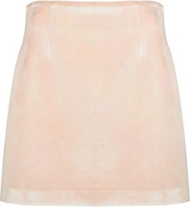 Spódnica Pinko