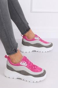 Sneakersy Shopaholics Dream