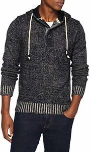 Sweter Inside w stylu casual