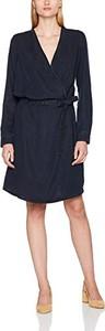 Czarna sukienka Marc O'Polo DENIM
