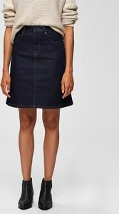 Spódnica Selected Femme