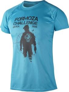 T-shirt Formoza Challenge