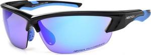 Okulary ARCTICA S-285B Sportowe