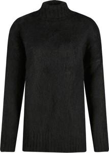 Sweter N21