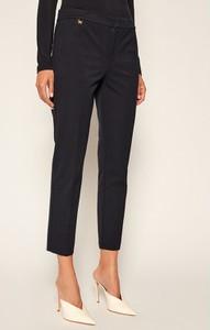 Spodnie Ralph Lauren