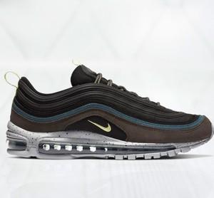 Buty sportowe Nike air max 97
