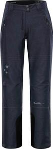 Spodnie sportowe Alpine Pro