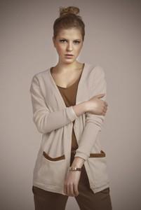 Sweter e-bielizna.pl