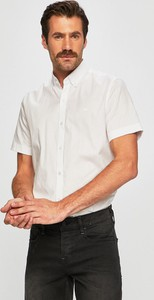 636bf60a2 Koszule męskie Lacoste, kolekcja lato 2019