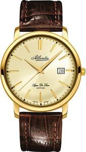 Atlantic Super De Luxe 64351.45.31