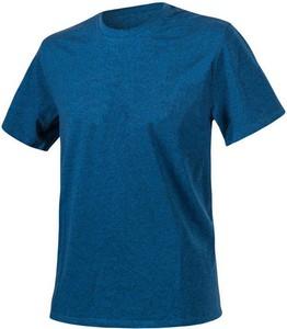 T-shirt HELIKON-TEX z krótkim rękawem